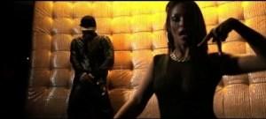Video: Sisqo Ft Waka Flocka Flame - A-List